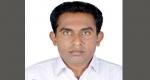 পাইকগাছার লতা ইউপির চেয়ারম্যান পদে উপ-নির্বাচনে স্বতন্ত্র প্রার্থী বিজয়ী