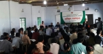 রুমায় উপজেলা নির্বাচন উপলক্ষে প্রশিক্ষণ কর্মশালা অনুষ্ঠিত