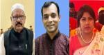 মির্জাপুরে উপজেলা নির্বাচনে আ. লীগের প্যানেল ঘোষণা