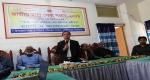কোটচাঁদপুরে জাতীয় স্বাস্থ্য সেবা সপ্তাহ উপলক্ষে র্যালী ও আলোচনা সভা