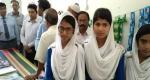 শরনখোলায় কলেজিয়েট স্কুলে সততা ষ্টোর উদ্বোধন