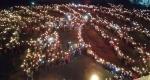 নন্দীগ্রামে নানা আয়োজনে গণহত্যা দিবস পালিত