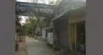 গলাচিপা স্বাস্থ্য কমপ্লেক্সে সপ্তাহ ধরে পানি নেই : জনস্বাস্থ্য হুমকির পথে