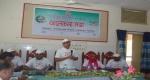 কোটচাঁদপুরে জাতীয় পুষ্টি সপ্তাহের প্রস্তুুতি মূলক সভা
