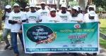 কাউখালীতে জাতীয় পুষ্টি সপ্তাহ উপলক্ষে আলোচনা সভা অনুষ্ঠিত