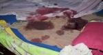 ঝিনাইদহে মাদকাসক্ত ছেলের হাতে মা ও নানি খুন