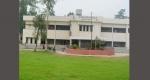 চিকিৎসক সংকটে পাবনার সুজানগর উপজেলা স্বাস্থ্য কমপ্লেক্স