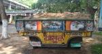 কমলগঞ্জে বালুভর্তি গাড়িসহ ড্রেজার জব্দ, জরিমানা আদায়