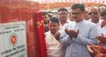 উন্নত শিক্ষা ব্যবস্থা এখন মানুষের হাতের কাছে : প্রতিমন্ত্রী খালিদ মাহমুদ চৌধুরী এমপি