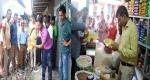 আগৈলঝাড়ায় ভ্রাম্যমাণ আদালতে বিভিন্ন ব্যবসা প্রতিষ্ঠানকে আর্থিক জরিমানা