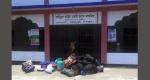 কালিহাতীতে তাবলীগ জামাতের দু'গ্রুপে হাতাহাতি