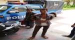চিতলমারীতে ছড়িয়ে পড়ছে 'ছেলে ধরা রোহিঙ্গা' আতঙ্ক