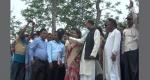 জনগণের টাকা অপচয় করবেন না : রেলমন্ত্রী