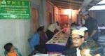 আটোয়ারীতে টিএমএসএসের উদ্যোগে ইফতার ও দোয়া মাহফিল অনুষ্ঠিত