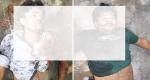 ফেনীতে র্যাবের সঙ্গে বন্দুকযুদ্ধে ২ মাদক বিক্রেতা নিহত