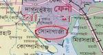 সোনাগাজীতে মুক্তিযোদ্ধার বাড়িতে ডাকাতের হামলায় গৃহবধূ আহত
