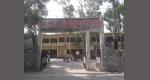 সোনাগাজী উপজেলা স্বাস্থ্য কমপ্লেক্সে ১০ দিন ধরে পানি নেই