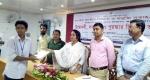 পাইকগাছায় ৪০তম জাতীয় বিজ্ঞান ও প্রযুক্তি সপ্তাহ পালিত