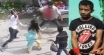 রিফাত হত্যা: ছিঁচকে চোর থেকে শীর্ষ সন্ত্রাসী নয়ন বন্ড