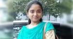 তিন বিষয়ে ফেল করায় বদরুন্নেসা কলেজ ছাত্রীর আত্মহত্যা