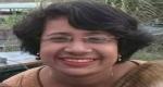 ভূঞাপুরে প্রথম নারী ইউএনও হিসেবে নাসরীন পারভীনের যোগদান