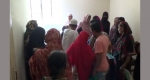ফরিদপুরের ভাঙ্গায় অতিরিক্ত মদ্যপানে ১ জনের মৃত্যু : অসুস্থ ২
