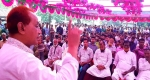 বোয়ালমারীতে পাঁচ ইউপির যুবলীগের সম্মেলন অনুষ্ঠিত