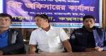 পেকুয়ায় বিট পুলিশিং কার্যক্রম উদ্বোধন
