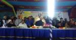 ইসলামপুরে উন্নয়ন ভাবনা শীর্ষক জনসভা অনুষ্ঠিত