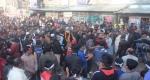 পিরোজপুরে দুদকের মামলায় আগাম জামিন নিয়ে সাবেক এমপির শোডাউন