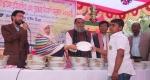 কাউখালী ই.জি.এস শিক্ষা নিকেতনে বার্ষিক ক্রীড়া প্রতিযোগিতা ও পুরস্কার বিতরণ