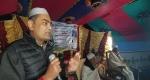 কালিহাতীতে মাদ্রাসা উন্নয়নে আলোচনা ও ওয়াজ মাহফিল