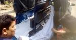 রাঙ্গামাটিতে পৃথকনৌকাডুবি : ৩ মরদেহ উদ্ধার, নিখোঁজ ৩ শিশু