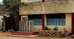 বদলগাছীতে দের শতাধিক শিক্ষা প্রতিষ্ঠানে নেই শহীদ মিনার