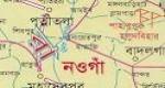 বদলগাছীতে ১০ মেট্রিক টন খাদ্য বরাদ্দ