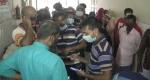 ঝিনাইদহে বিদ্যুৎস্পৃষ্টে ইলেকট্রনিক্স মিস্ত্রির মৃত্যু