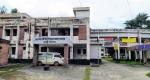 ফুলছড়ির স্বাস্থ্য কমপ্লেক্সে নানা সমস্যা : স্বাস্থ্যসেবা বঞ্চিত দরিদ্র মানুষ