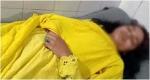 বিয়ের দাবি নিয়ে প্রেমিকের বাড়িতে প্রেমিকা অত:পর হাসপাতালে