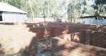 পাটগ্রামে আশ্রয়ণ প্রকল্পের ঘর নির্মাণে অনিয়মের অভিযোগ