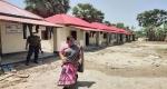 সালথায় আরো ১৬৫টি গৃহহীন পরিবার পাচ্ছে নতুন ঘর