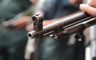 কুমিল্লায় 'বন্দুকযুদ্ধে' মাদক ব্যবসায়ী নিহত