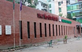 সাংবাদিক নিখিল মানখিনের বিরুদ্ধে মামলায় ডিআরইউ'র উদ্বেগ