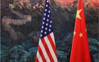 চীন-মার্কিন 'অকার্যকর সম্পর্ক' জলবায়ু নিয়ে মীমাংসায় কত বড় ঝুঁকি