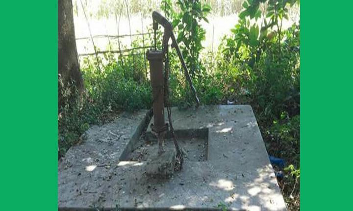 দোহাজারী হাসপাতালের নলকূপ অকেজো: বিশুদ্ধ খাবার পানির কষ্টে রোগীরা