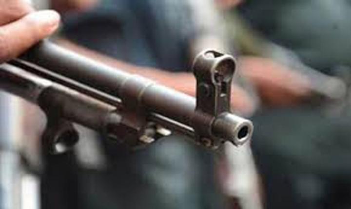 মুন্সীগঞ্জে 'বন্দুকযুদ্ধে' তালিকাভুক্ত সন্ত্রাসী নিহত