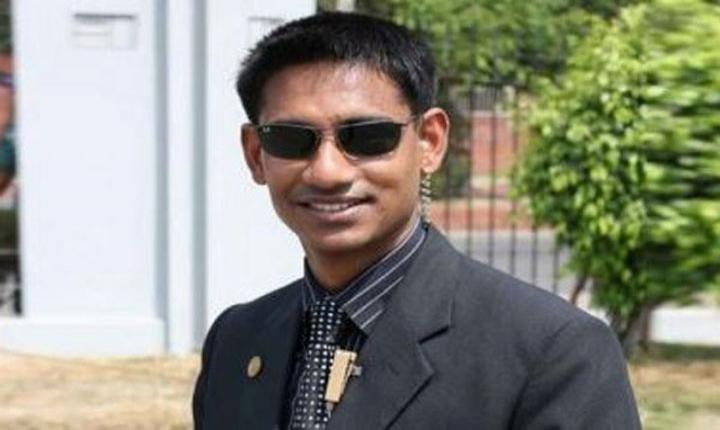 মেজর সিনহা হত্যা: আরও শক্তিশালী তদন্ত কমিটি গঠন