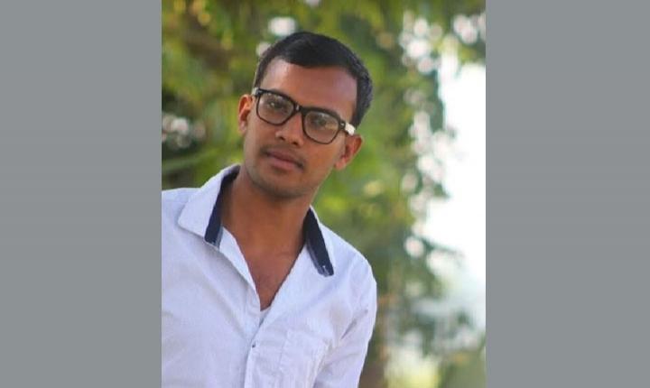 পাকুন্দিয়ায় নৌকা ডুবে কলেজ ছাত্র নিখোঁজ
