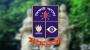 পরীক্ষায় অনিয়ম:  সাত কলেজের ২২৯ শিক্ষার্থীকে বহিষ্কারের সুপারিশ