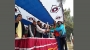মুজিব বর্ষ উপলক্ষে ঘাটাইল ও টাঙ্গাইল প্রেসক্লাবের প্রীতি ক্রিকেট ম্যাচ