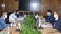 জলবায়ু পরিবর্তন বিষয়ে একসঙ্গে কাজ করবে বাংলাদেশ-ডেনমার্ক